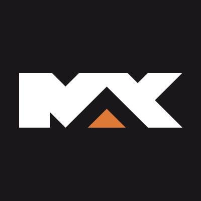 تردد قناة Mbc Max