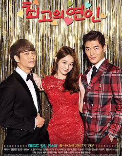 Best Couple Korean Drama