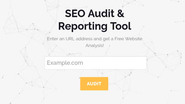 Free web analyzer kaise use kare