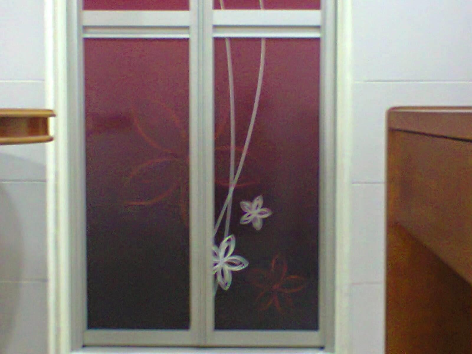 3Gkitchencabinet.blogspot.com: PINTU BILIK AIR (B-FOLD)