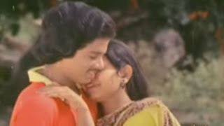 Gramathu Kiligal (1983) Tamil Movie