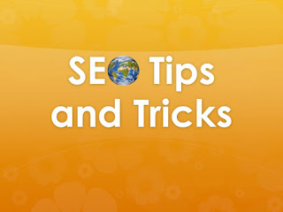 Simple and very important SEO Tricks for beginners 2016 are also important to rank your page on Google. These tricks are SEO Friendly and Basic for beginners.