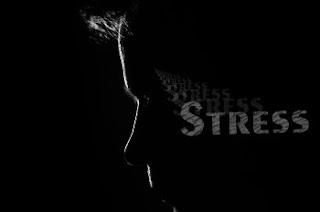 Die wahre Ursache von Stress