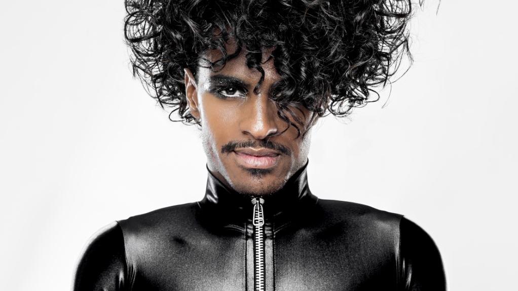 """Esse é o primeiro lançamento do rapper desde o sucesso de """"Todo Dia"""" e abre os trabalhos do álbum """"Balanga Raba""""."""