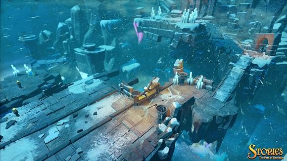 stories-the-path-of-destinies-pc-screenshot-www.deca-games.com-5