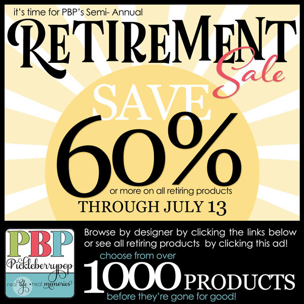 https://www.pickleberrypop.com/shop/home.php?cat=129&utm_source=newsletter&utm_medium=email&utm_campaign=new_releases_semi_annual_retirement_sale_at_pickleberrypop_july_4_2017&utm_term=2017-07-04