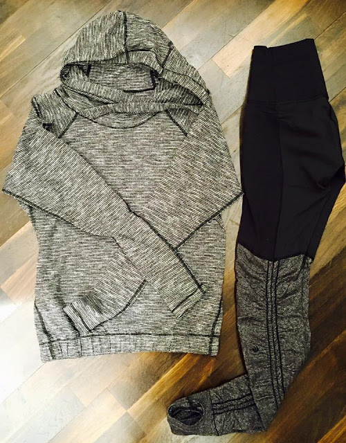 lululemon healthy-heart-pullover