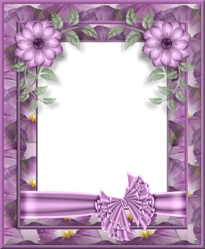 Beauty In Frame: WALPEPAR: Beautiful 20+ PNG Frame's