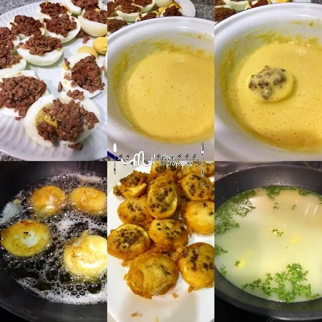 huevos-verdes-recetas-conventos-monasterios5