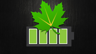 Boost_Your_Android_Phone_and_Tablet's_Battery_Life_With_These_Apps