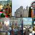 """Hramul Bisericii """"Sfinţii Apostoli Petru și Pavel"""" din Coșuleni"""