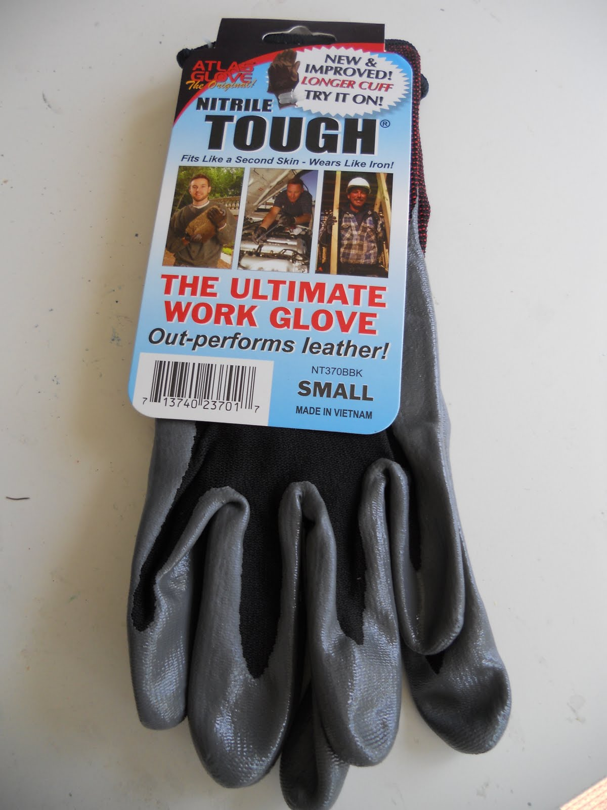 2010 ltd fetish Gloves jelsoft enterprises
