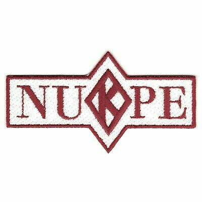 First naibi in Nupe land