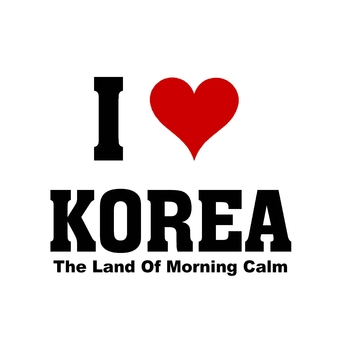 Korean language classes for adults