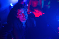 fotos%2Bpelicula%2Bknight of cups 13
