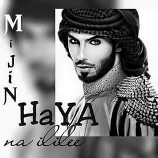 Mijin Haya Part 11   1Arewa Hausa