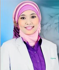 dr. Eiyta Ardinasari