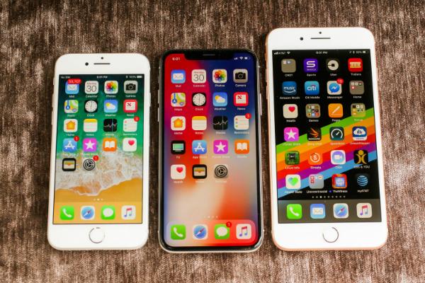 تقرير: آبل تعتزم إعادة ميزة شهيرة لهواتفها الجديدة