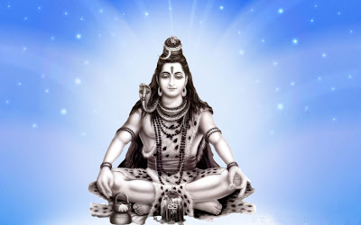 bhagvan-god-shiva-doing-meditating-pics-images