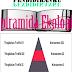 Pengertian Dan Macam Jenis Piramida Ekologi
