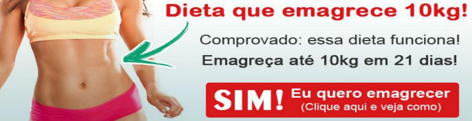 DIETAS E RECEITAS LOW CARB PARA EMAGRECER RÁPIDO E COM SAÚDE