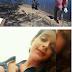 Após 8 meses, família ainda aguarda restos mortais da jovem Victória  assassinada em Cajazeiras