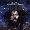 KORO FYAH- ROUGH DIAMOND ALBUM