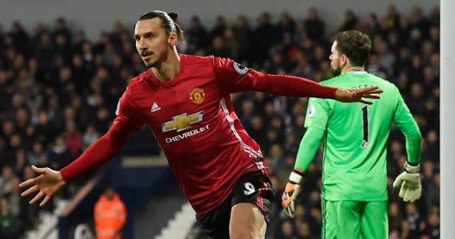 Cuplikan-Gol-West-Bromwich-Albion-vs-Manchester-United