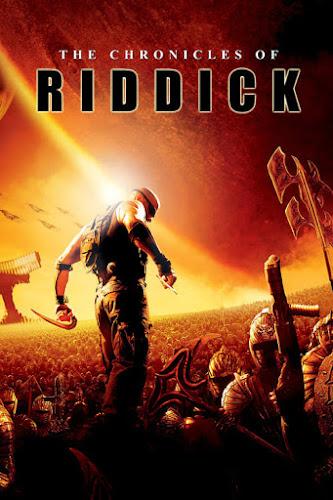 Les Chroniques De Riddick Streaming : chroniques, riddick, streaming, Chroniques, Riddick, Streaming, Française, Complet