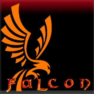 How To Install Falcon Kodi Addon