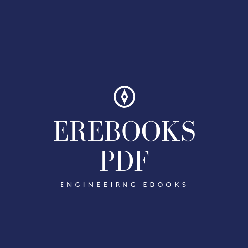 Engineering eBooks Pdf