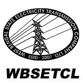 West Bengal State Electricity Transmission Company Ltd, WBSETCL, West Bengal, freejobalert, Latest Jobs, Sarkari Naukri, Assistant Engineer, Graduation, wbsetcl logo