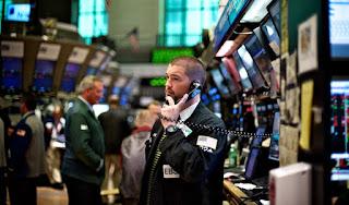 3 Hal Penting Dalam Berinvestasi Bagi Investor Baru