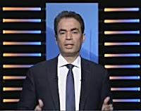 برنامج الطبعة الأولى 25/2/2017 أحمد المسلمانى - قناة دريم و أسباب دعم روسيا لخليفة حفتر