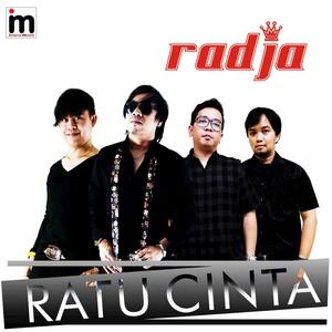 Free Download Lagu Radja - Cantik Mp3 Gratis Download ...