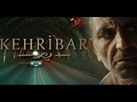 http://kehribarizletv.blogspot.com/2016/04/kehribar-6bolum-izle-hd-tek-parca.html