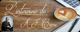 http://unpeudelecture.blogspot.fr/2018/02/interview-aj-crime.html
