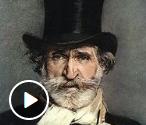 Verdi music