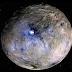 Απρόσμενα ευρήματα στον πλανήτη νάνο του ηλιακού μας συστήματος - Υδάτινος κόσμος η Δήμητρα!