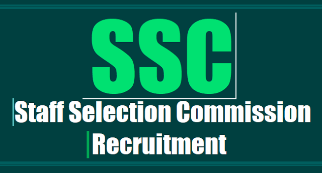 SSC CGL Tier 1 Admit cards,Exam dates, Results download, Exam from August 5 to 24