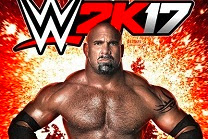 WWE 2K17-CODEX