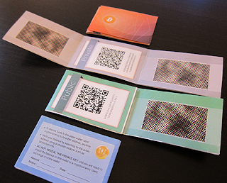 bitcoin paper wallet, paper wallet template, crypto keys