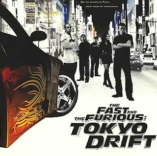 Watch The Fast And The Furious: Tokyo Drift (2006) BluRay 1080p Free Movie