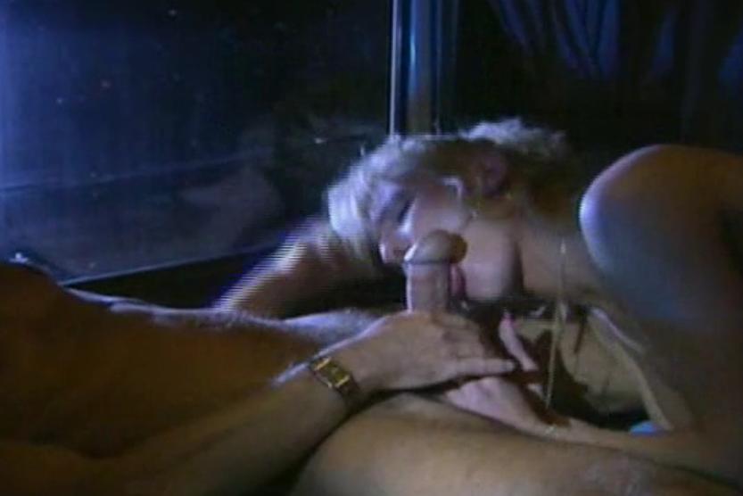 trucos prostitutas videos de prostitutas de carretera