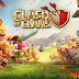 Clash of Clans 8.212.9 Unlimited Mod/Hack APK! [LATEST] Working Now