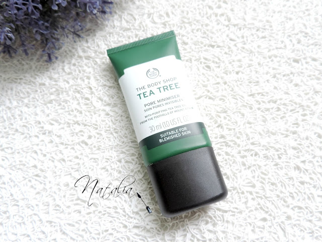 Pore-Minimiser-Tea-Tree-The-Body-Shop