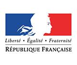 http://www.recevoirlatnt.fr/particuliers/changement-de-frequences/preparez-vous/#bottom