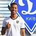 Ex-Palmeiras, Tchê Tchê é anunciado pelo Dinamo Kiev, da Ucrânia