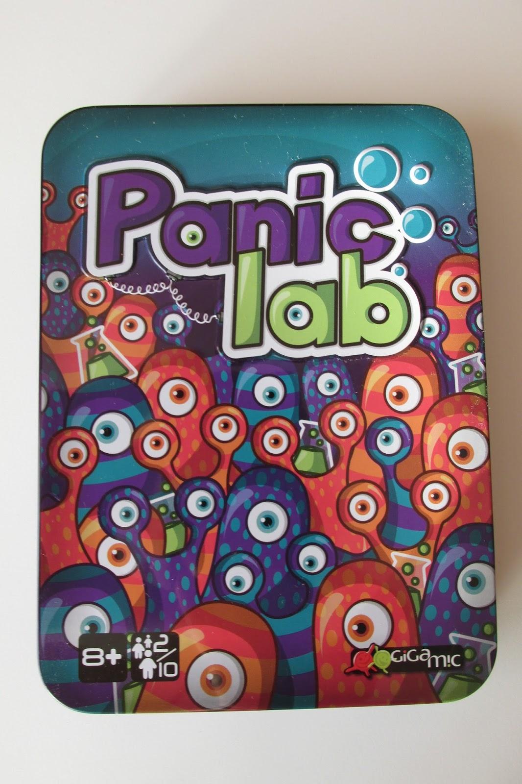 http://planszowki.blogspot.com/2014/04/panic-lab-recenzja.html