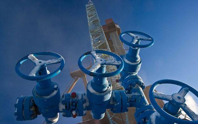 Αποτέλεσμα εικόνας για Οι «Γκρίζες Ζώνες» και το ενεργειακό «παιχνίδι» στην Ν.Α. Μεσόγειο